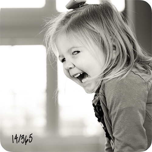 20110114_Beautiful Girl_0018_edit_square_web