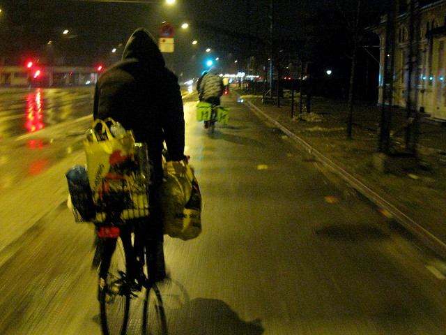 NightCycle