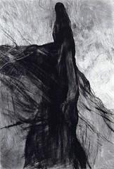 Omar Tegaldo - Colectiva Galería O+O