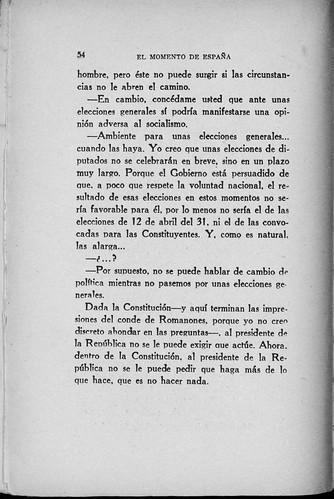 El Momento de España (pág. 54)