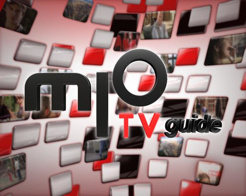 MIO TV GUIDE | Flickr - Photo Sharing!