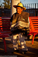 portrait of a Man at sunset on the island of Janitzio in Patzcuaro-michoacan-mexico (anthony pappone photography) Tags: pictures travel portrait people color colors mexicana digital canon pose lens mexico photography photo colorful colours colore foto morelia faces image expression retrato picture mexican portraiture mexique fotografia michoacan patzcuaro ritratto mexicano photograher phototravel islandofjanitzio eos5dmarkii