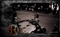 1 18 Wallpaper Screensavers Motorcy