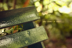 the time it was (sufined) Tags: pakistan color art digital canon creativity photography bokeh arts creative sufi nics islamabad vca shakarparian 50d lokvirsa sufined thetimeitwas