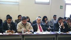 Dip. Cruz Lpez Aguilar (DIPUTADOS FEDERALES DEL PRI.) Tags: en de la y cuenta cmara pblica comisin diputados presupuesto