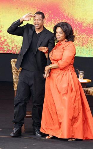 Jay-Z-Joins-Oprah-in-Australia