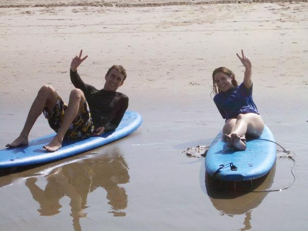 erika_surfing-2