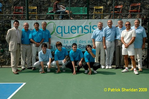 internationaux Tennis Bagnères 2009 (27)