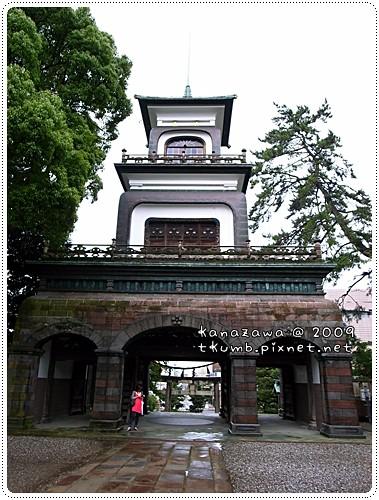 尾山神社 (4).JPG