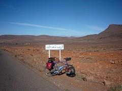 Maroc J3-006