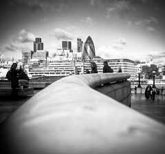 taken from an image of the casual observer (stocks photography) Tags: streetphotography stocks londoncalling stocksphotography thecasualobserver
