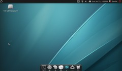 Desktop (Davft) Tags: gnome deviantart ubuntu awn drakfire