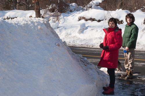 snowbank1