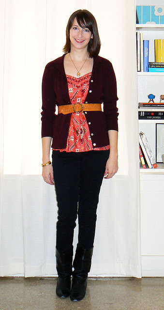 Outfit 01.23.11