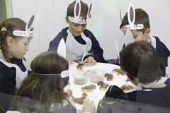 _MG_9374_Crédito Cleiton Thiele/SerraPress (Chocofest Páscoa em Gramado) Tags: kids chocofest garotada