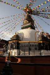 Stupa ( Kathmandu - Nepal ) (nepalbaba) Tags: nepal fab flickr break peace stupa pace kathmandu renata 2008 pausa blueribbonwinner tokeep bej abigfave accogliere toreceive mantenere concordians inspiredbyyourbeauty nepalbaba allegrisinasceosidiventa virgiliocompany gigilivornosfriends