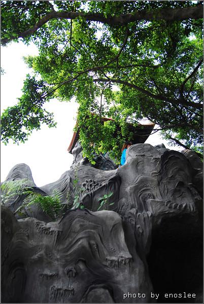 2遊台北花博_115