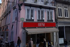 DSC06799-001 (Rubem Jr) Tags: portugal europe europa porto city cityscape buikdings predios urbanlandscape urbanview urban cidadedoporto cidade cityviews arquitetura buildings