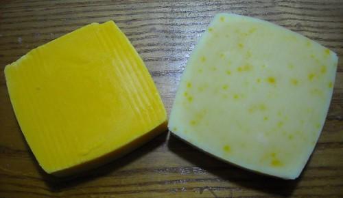 2011新春手工皂