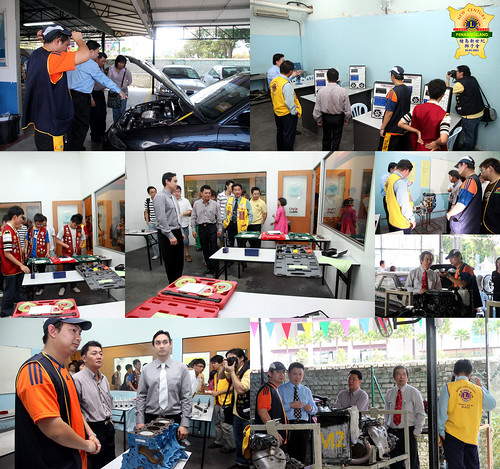 Charity Auto Fair1