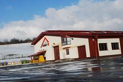 DSC_1272 (Kreativka.cz) Tags: 92 střechy vlachovice
