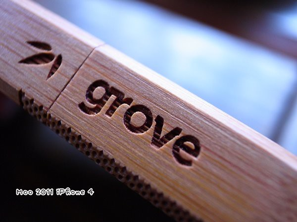 iPhone (GROVE)-5