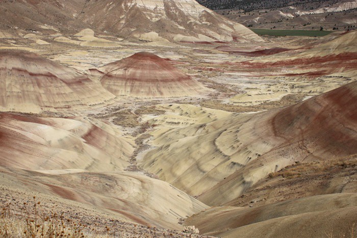 57 painted hills by anja.jpg