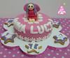 winnie (Tartas Personalizadas) Tags: cake tarta fondant winx tartaspersonalizadas tartaspersonalizadasnet