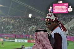 DSC_0159 (histoires2) Tags: football qatar d90 asiancup2011