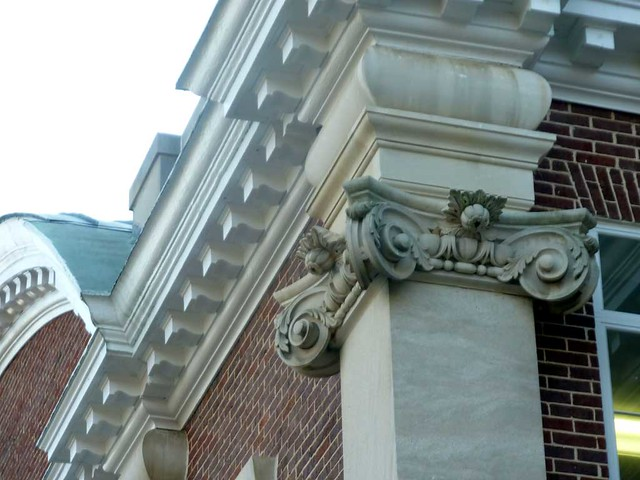 P1070408-2011-01-29-North-Fulton-High-School-Shutze-Cupola-Lantern-Cornice-Capital
