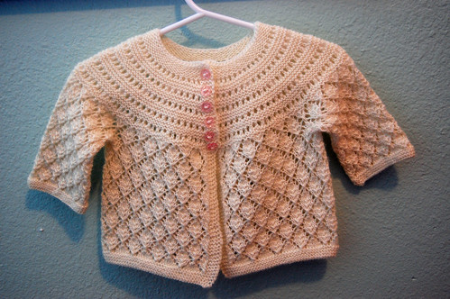 Lucille Sweater 02