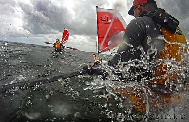 FEKS sailing_2_c