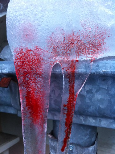 _Colored Icicles 039