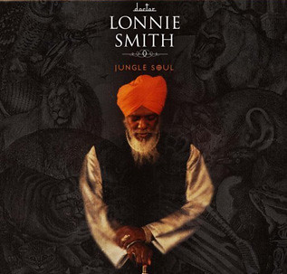 lonnie smith jungle soul BL