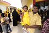 MK_GURAIDHOO5403 (Presidency Maldives) Tags: maldives mk guraidhoo localcouncil kguraidhoo presidencymaldives kaafuguraidhoo