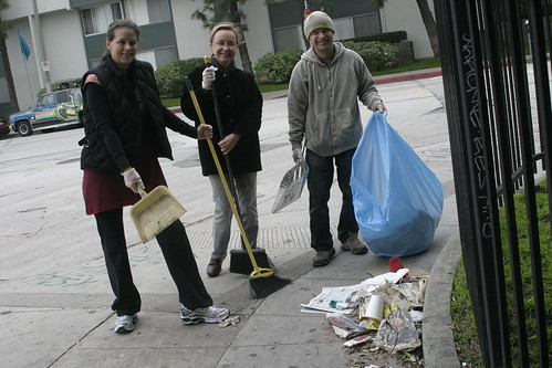 Clean up 2011 IMG_5413