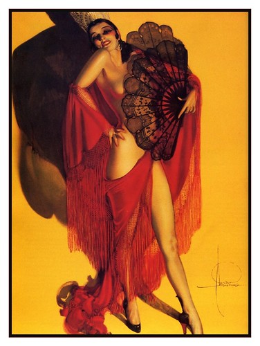 033-Rolf Armstrong-sin fecha-via Golden Age Comic Book Stories