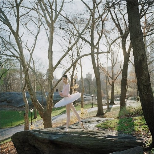 ballerinaproject15
