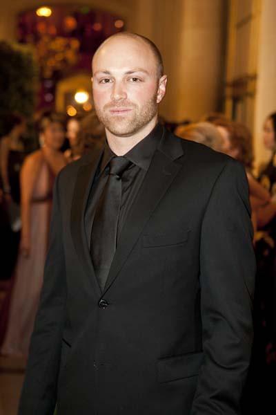 Nate Schierholtz