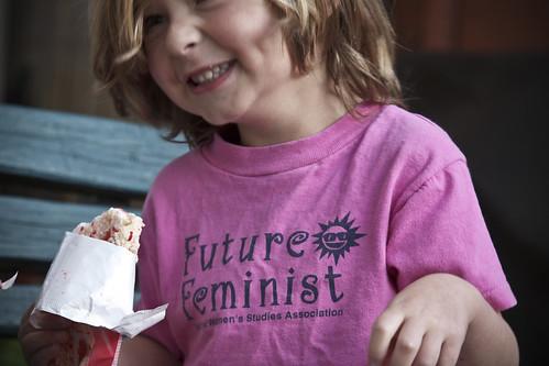 futurefeminist