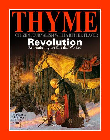 thyme0306