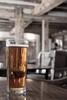 St Edmunds Golden Beer.  The French Horn, Stepplingley