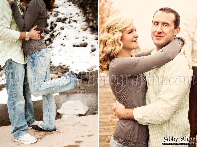 Jessica & Zach Angelo 20101204164612 edited w