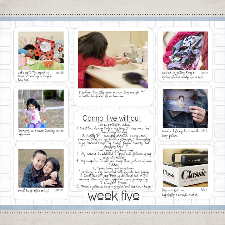2011_week5 web