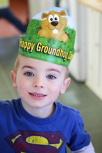 johan.groundhog