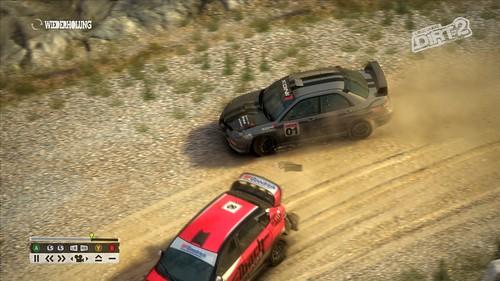 dirt2_game 2011-02-05 02-52-42-19 (2)
