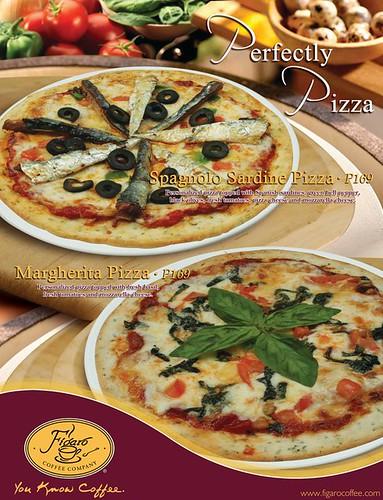 figaro-pizza