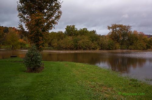 Barton River Flooding    11.jpg