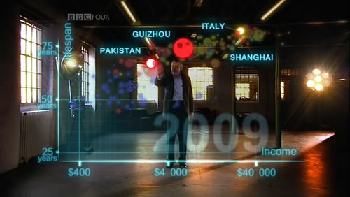 [BBC:统计学的快乐].BBC.The.Joy.of.Stats.WS.PDTV.XviD.avi_snapshot_32.12_[2011.02.07_21.58.47]