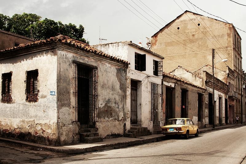 Camagüey-27
